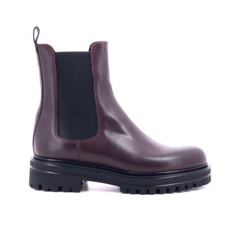 Rotta damesschoenen boots bordo 217682
