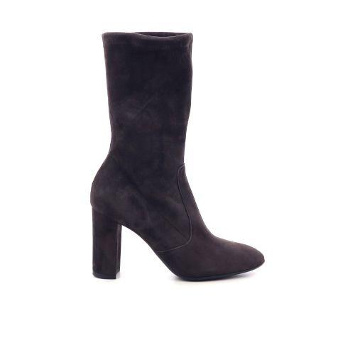 Rotta damesschoenen boots bruin 209002