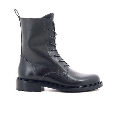Rotta damesschoenen boots cognac 217678