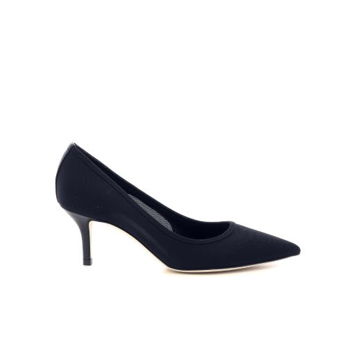Rotta damesschoenen pump donkerblauw 213001