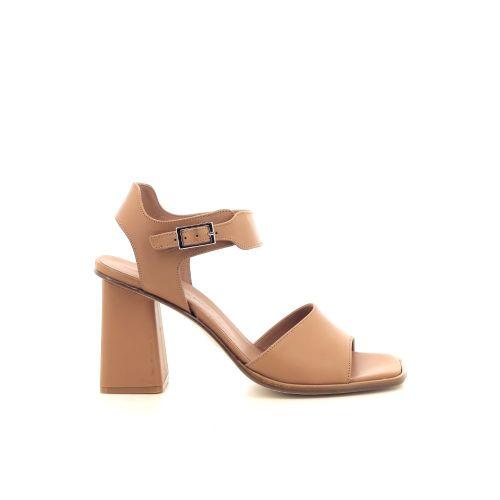 Rotta damesschoenen sandaal naturel 204155