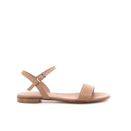 Rotta damesschoenen sandaal naturel 204213