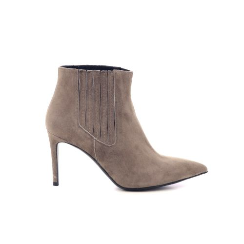 Rotta damesschoenen boots oudroos 208997