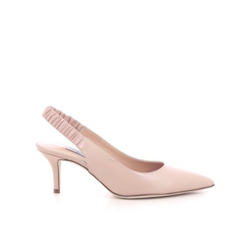 Rotta damesschoenen sandaal wit 204166