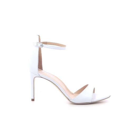 Rotta damesschoenen sandaal wit 213016