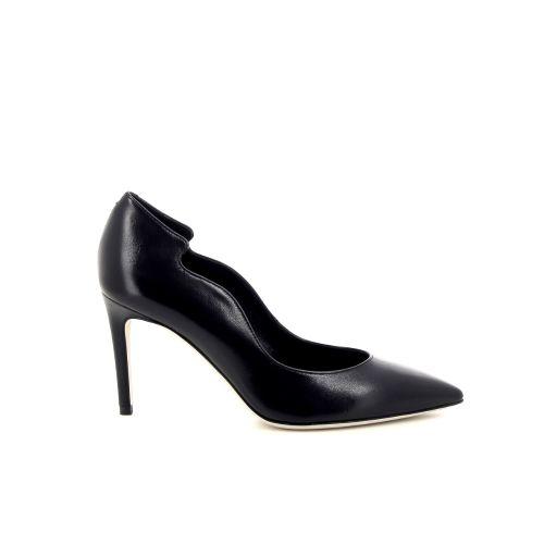 Rotta damesschoenen pump zwart 193382