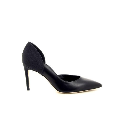 Rotta damesschoenen pump zwart 195328
