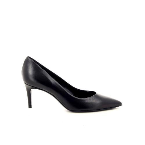 Rotta damesschoenen pump zwart 198669