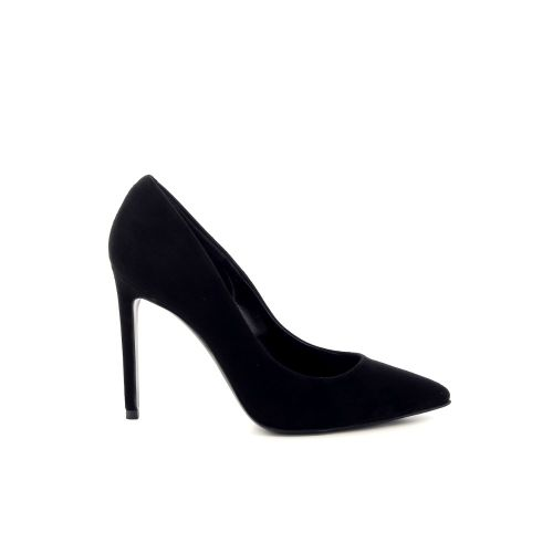 Rotta damesschoenen pump zwart 198672
