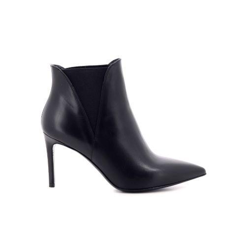 Rotta damesschoenen boots zwart 208995
