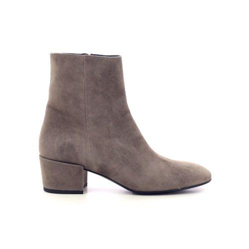 Rotta damesschoenen boots zwart 209010