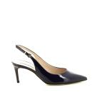 Rotta damesschoenen sandaal blauw 168102