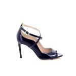 Rotta damesschoenen sandaal blauw 168108