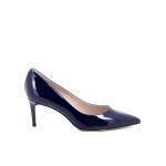 Rotta damesschoenen pump blauw 184936