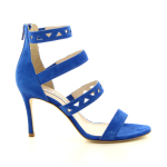 Rotta damesschoenen sandaal blauw 12866