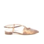 Rotta damesschoenen sandaal rose 172848