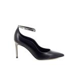 Rotta damesschoenen pump zwart 181956