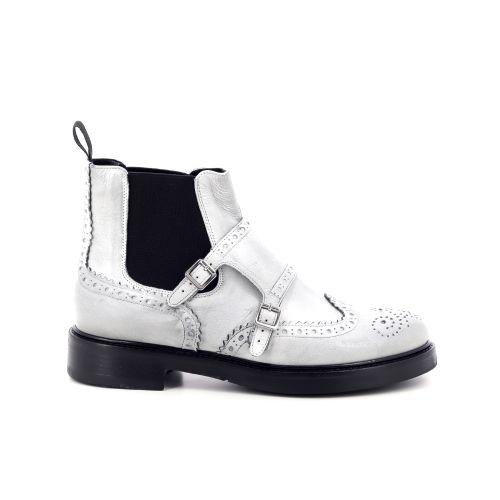 Rotta  boots lichtgrijs 198689