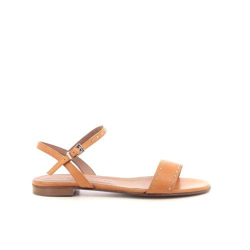 Rotta  sandaal oranje 204215