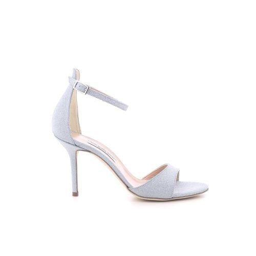 Rotta  sandaal zilver 204156
