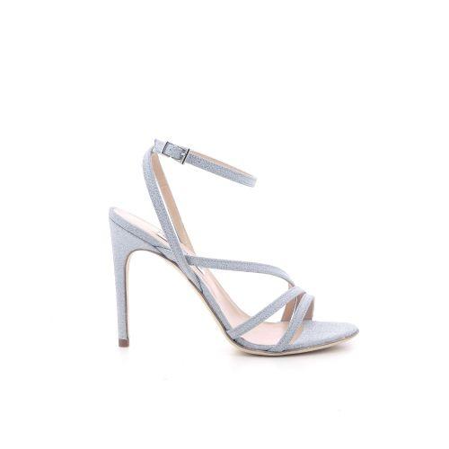 Rotta  sandaal zilver 204163