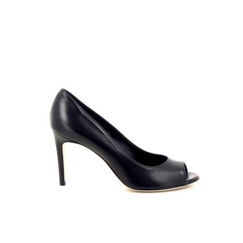 Rotta  sandaal zwart 195335