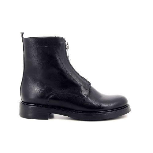 Rotta  boots zwart 200387