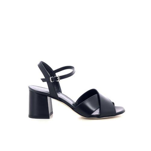Rotta  sandaal zwart 204211