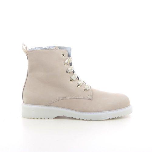 Rtb kinderschoenen boots beige 211757