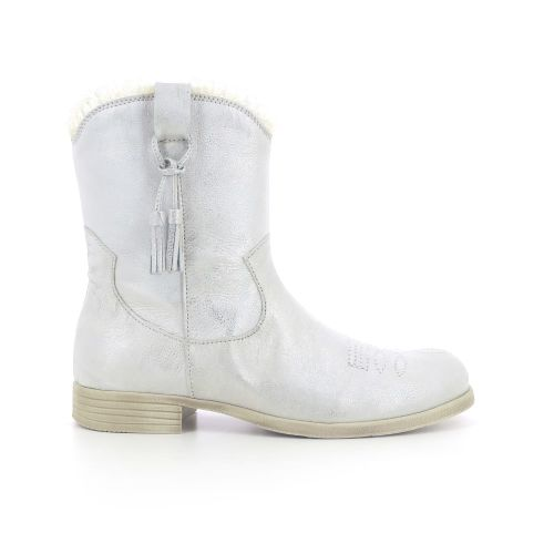 Rtb kinderschoenen boots platino 202018