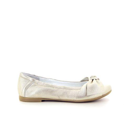 Rtb koppelverkoop ballerina platino 181624