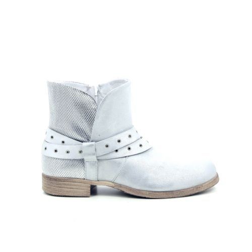 Rtb solden boots platino 168731