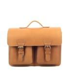 Ruitertassen tassen boekentas color-0 216372