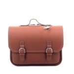 Ruitertassen tassen boekentas color-0 216378