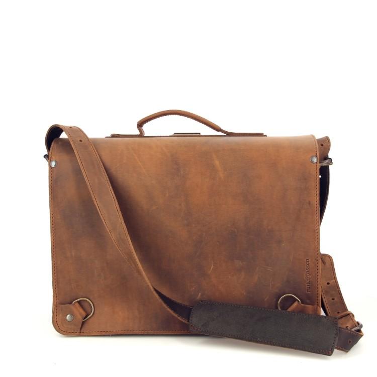 Ruitertassen tassen boekentas d.bruin 191204