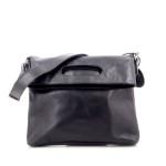 Saccoo tassen handtas color-0 206838