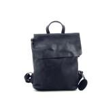 Saccoo tassen handtas color-0 206831