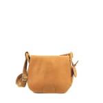 Saccoo tassen handtas color-0 219104