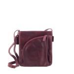 Saccoo tassen handtas color-0 219107