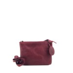 Saccoo tassen handtas color-0 219110