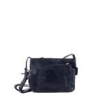Saccoo tassen handtas color-0 219114