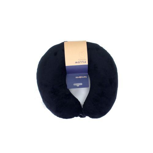 Samsonite accessoires overige zwart 201023