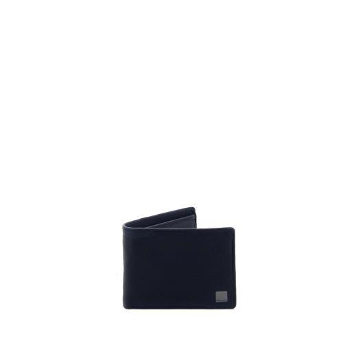 Samsonite accessoires portefeuille zwart 201024