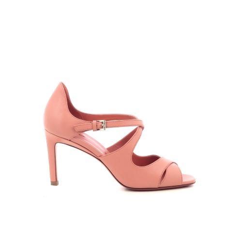 Santoni damesschoenen sandaal rose 202262