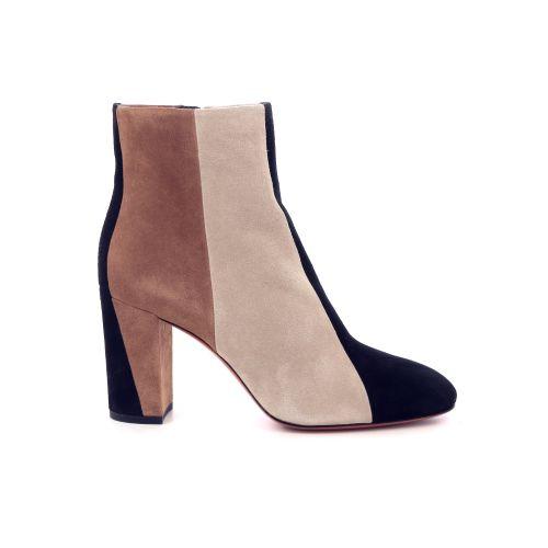 Santoni  boots naturel 197627