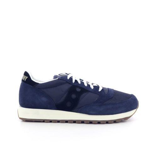 Saucony  sneaker kaki 208185