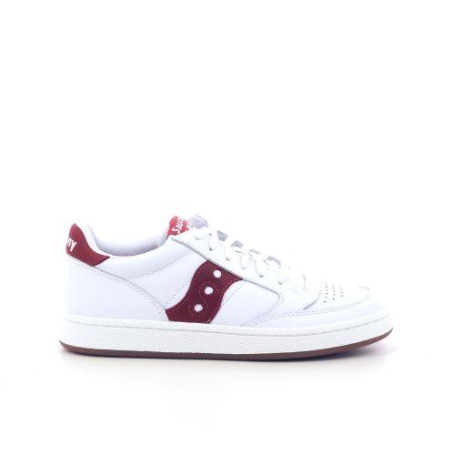 Saucony  sneaker wit 216245