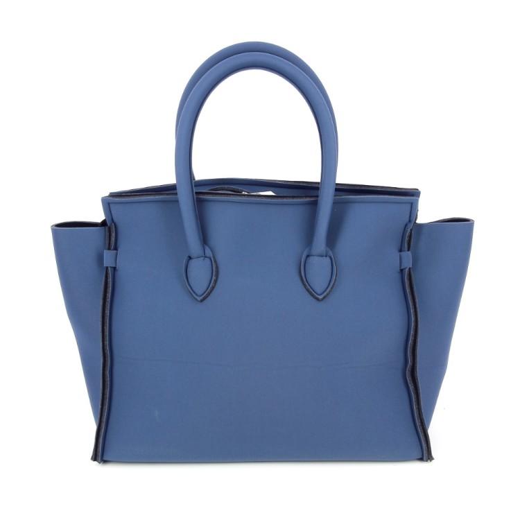 Save my bag tassen handtas blauw 190260