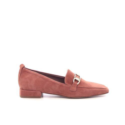 Scapa scarpe  mocassin beige 214179