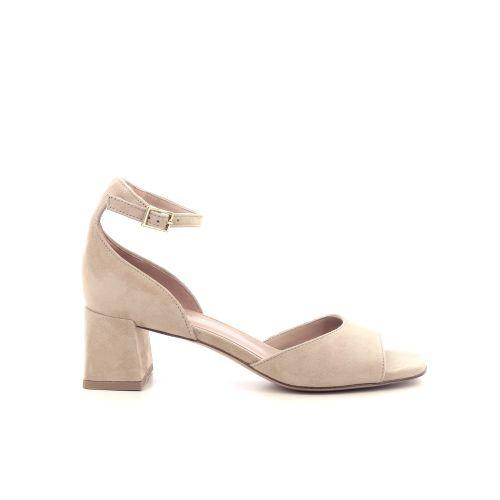 Scapa scarpe  sandaal beige 214184